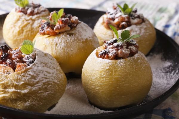 блюда для тандыра