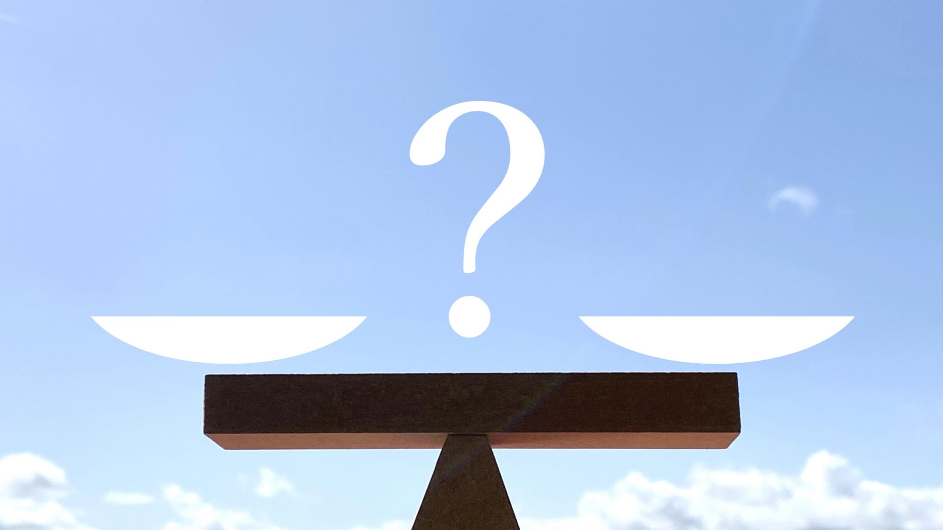 (3)あなたは製品志向?それとも顧客志向?