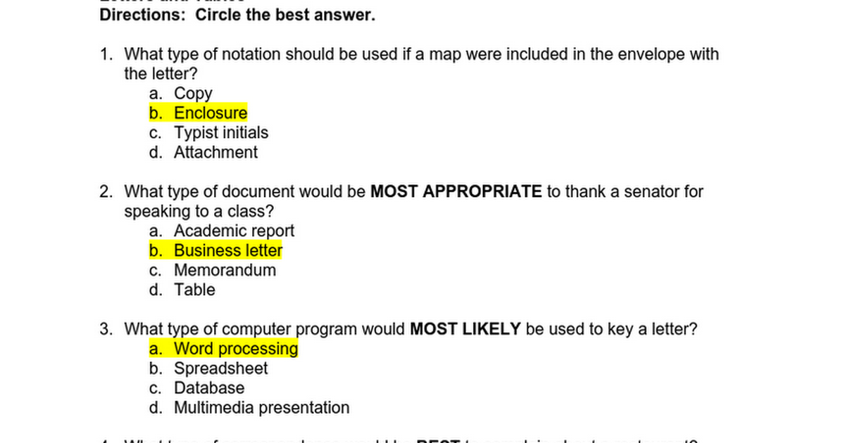 Letters and tables study guide keycx google docs altavistaventures Images