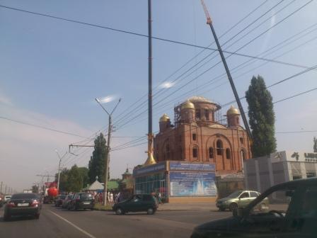 preobrazhenskiy-hram-kupol[1].jpg