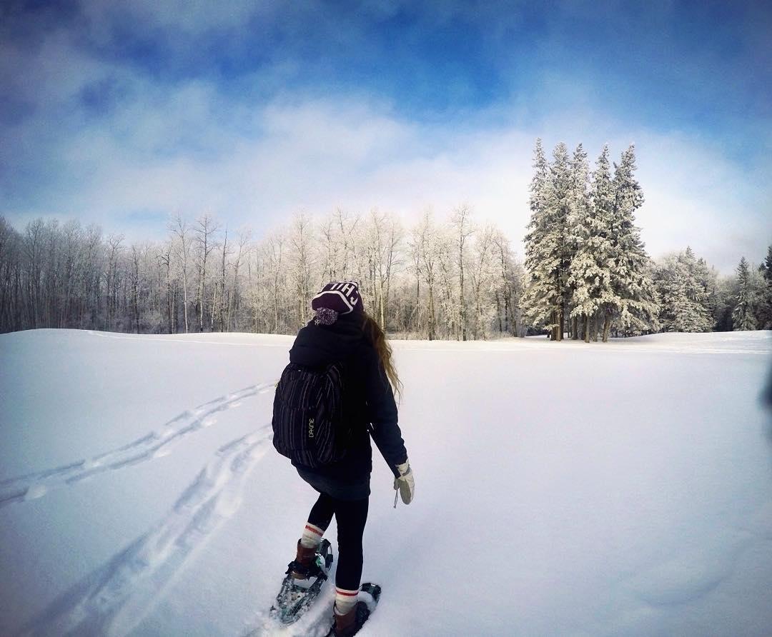 chelseyoyka - moose mountain.jpg