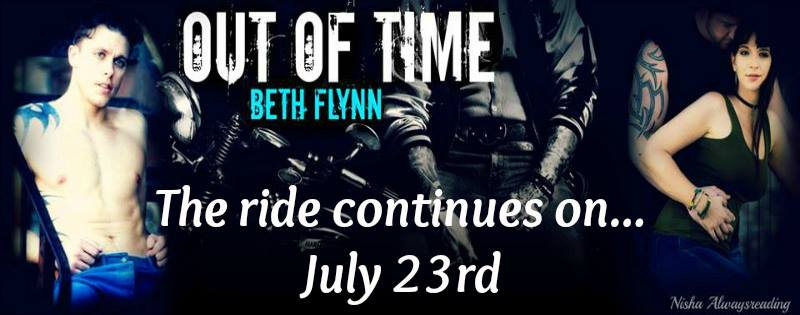 out of time banner beth.jpg