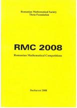 R.M.C.2008