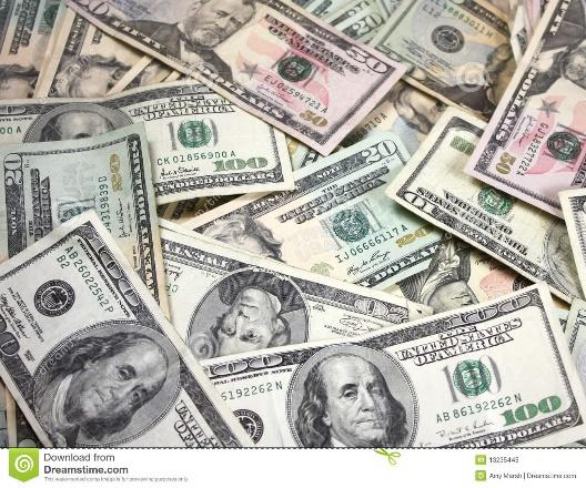 http://thumbs.dreamstime.com/z/pile-american-money-13235445.jpg