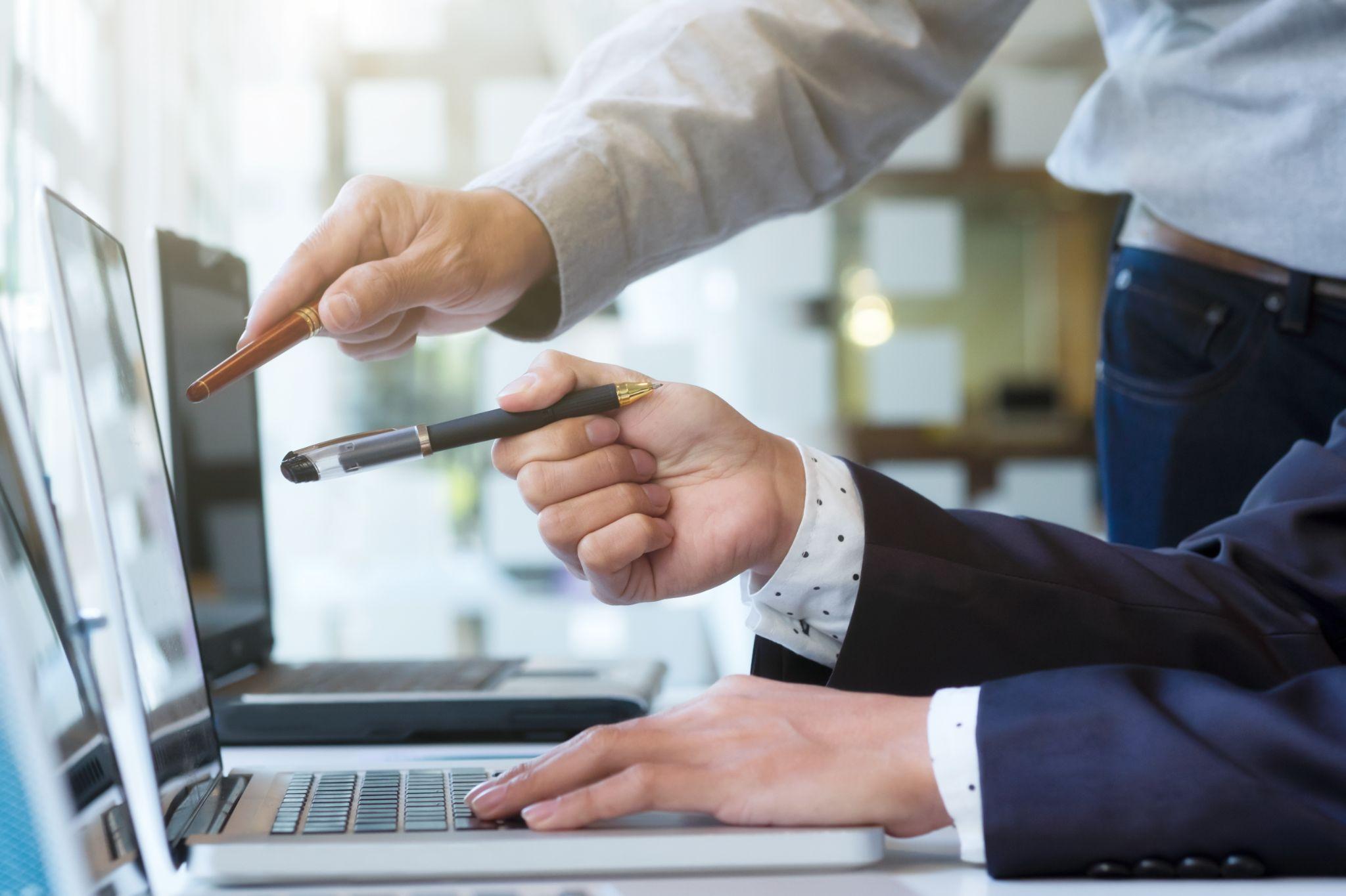как проверить налоги ип