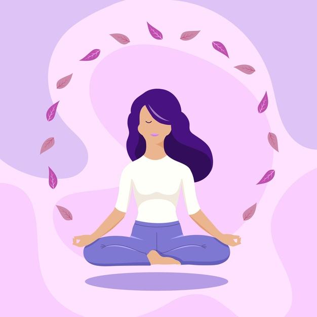 Как забота о себе поможет пережить трудные времена?