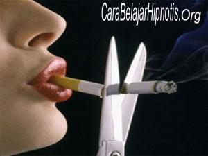 Cara-Menghilangkan-Kebiasaan-Merokok-dengan-Hipnotis