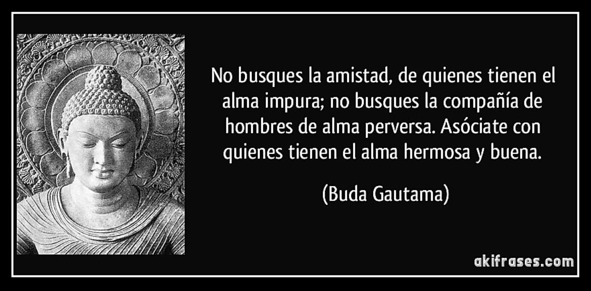 BUDA.PNG