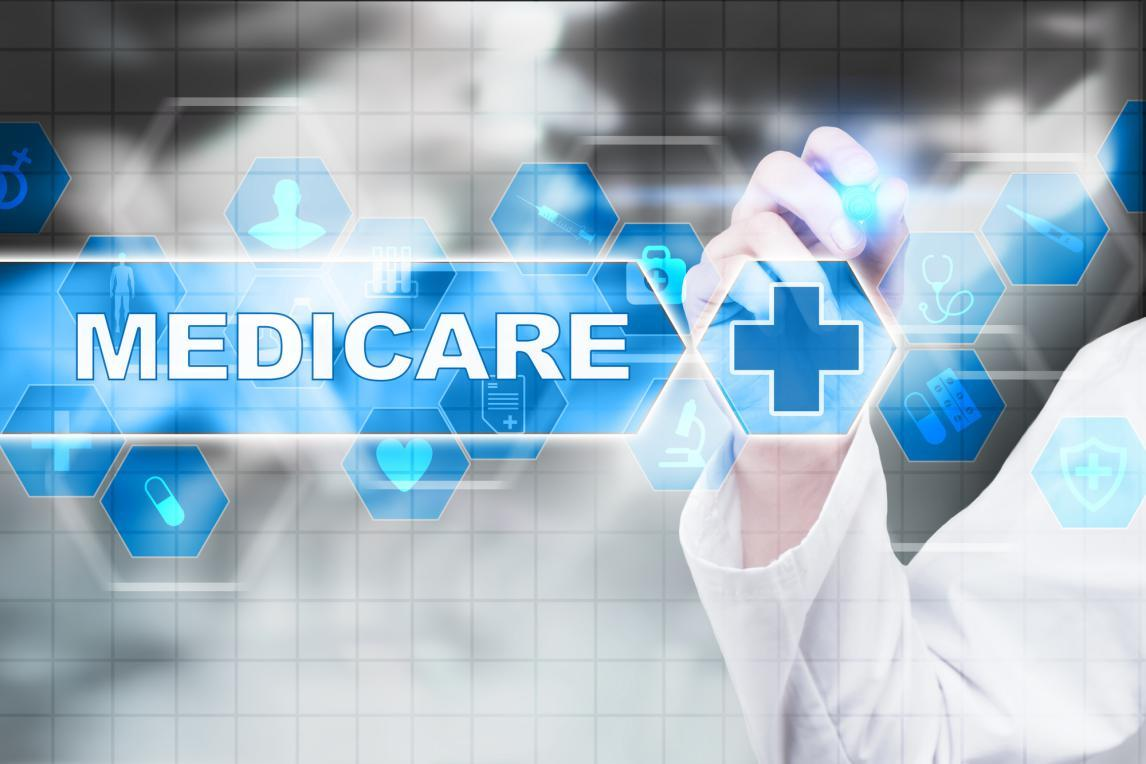 Medicare 101: Understanding Medicare and How It Works