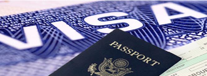 visa-to-azerbaijan-requirements