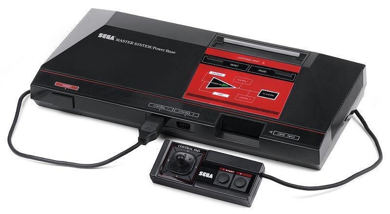 File:Sega-Master-System-Set.jpg