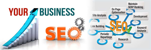 Improve Your Internet Marketing Campaigns By Hiring SEO Companies