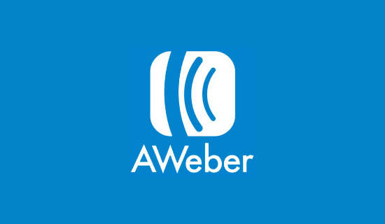 best email list providers/aweber