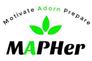 Click to return to MAPHer Ltd website