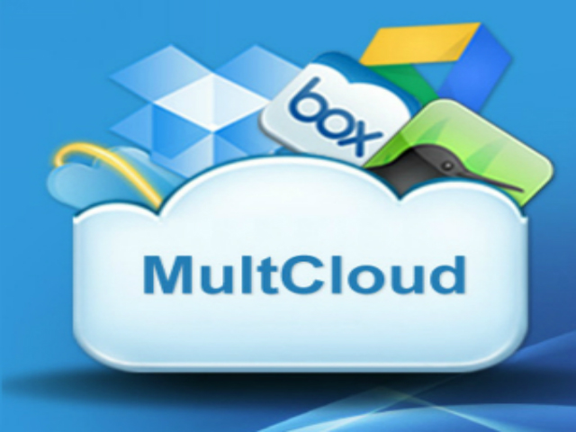 multcloud.jpg