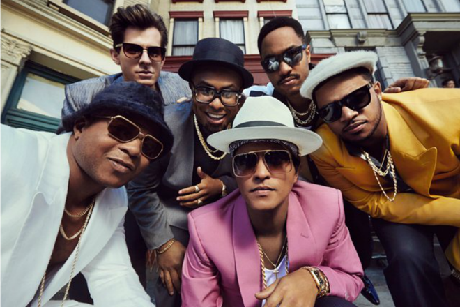 uptown_funk_songwriters.png