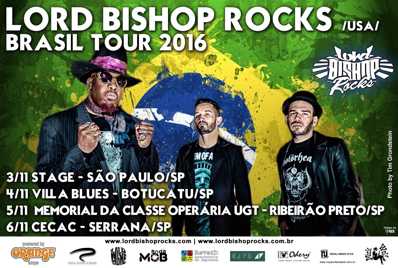 Brasil-web (1).jpg