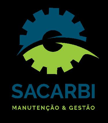 A importância da LINHA DE VIDA - SACARBI M&G