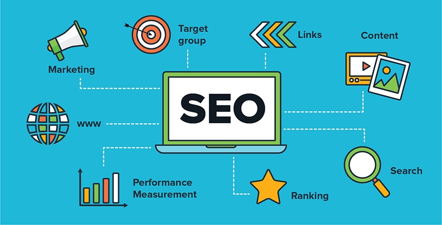 , Search Engine Optimization Placement, Next TGP