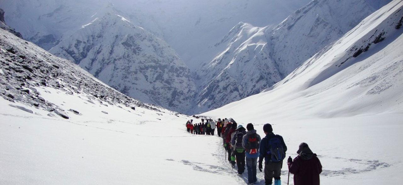 annapurna-base-camp-trek-in-december
