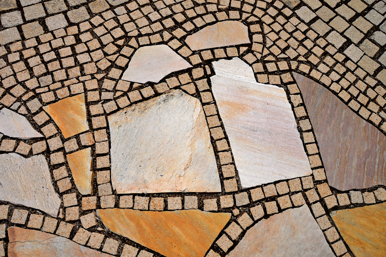 Terrassenplatten-was,wieso,warum?