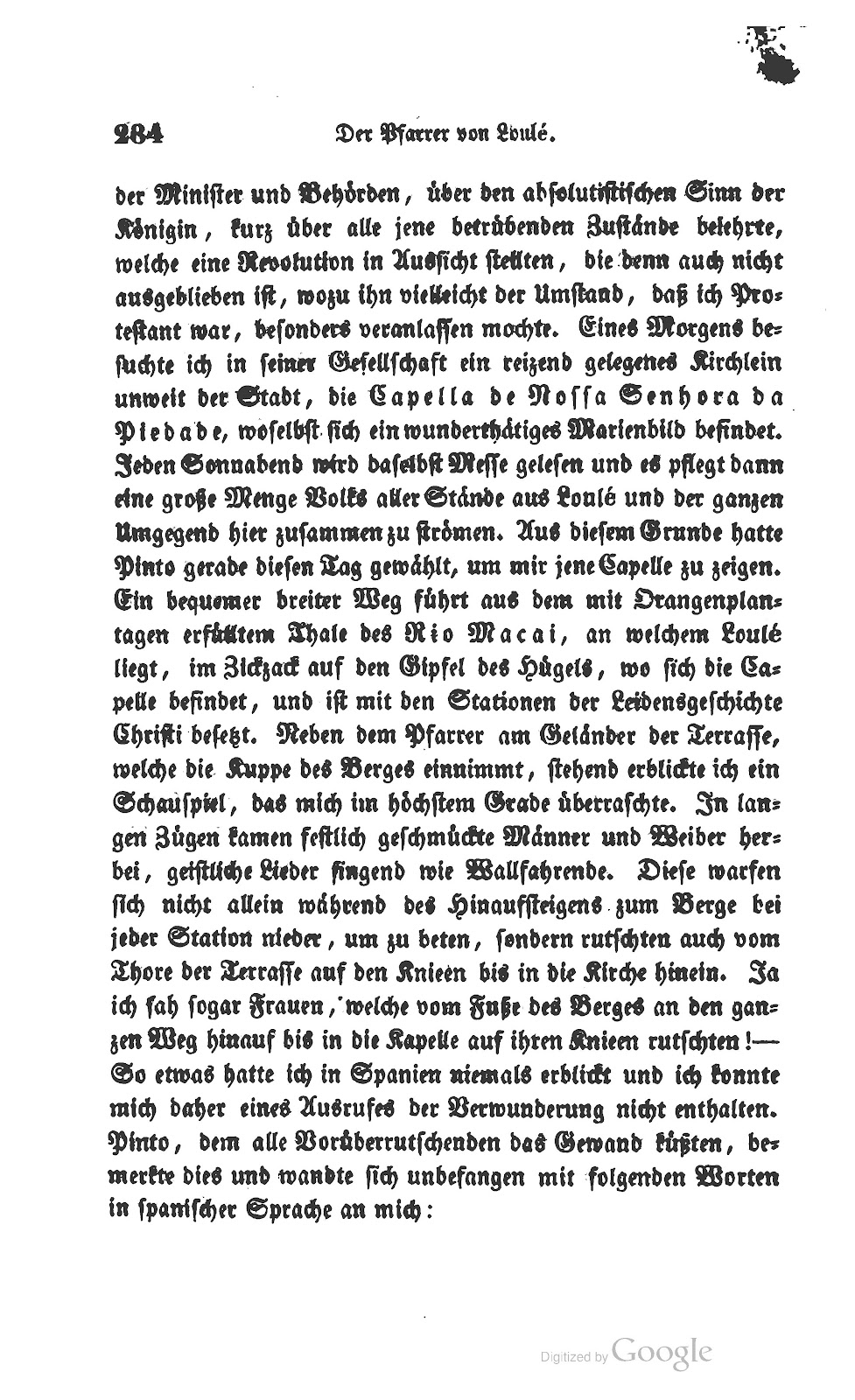 WIllkomm - 10. Kapitel Pages from Zwei_Jahre_in_Spanien_und_Portugal(3)_Page_26.jpg