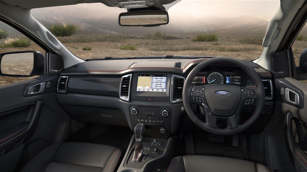 https://cms-i.autodaily.vn/du-lieu/2019/08/23/2020-ford-ranger-fx4-edition-australia-3.jpg