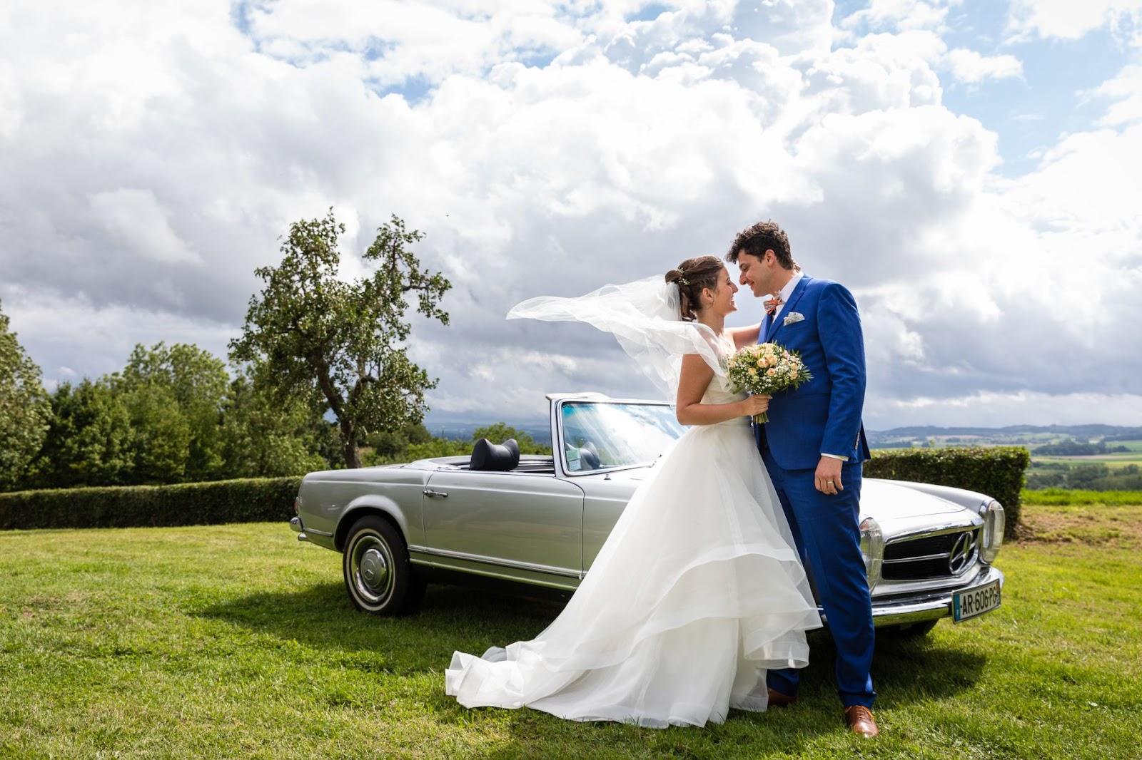 Personnalisez les créations Atelier Madeleine pour votre mariage