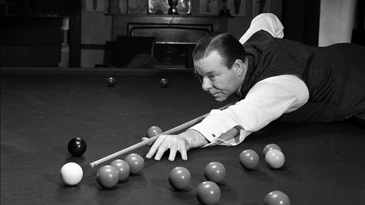 Joe Davis không chỉ là nhà vô địch của nhiều chức vô địch snooker mà còn là người rất quan trọng trong việc quảng bá bi da