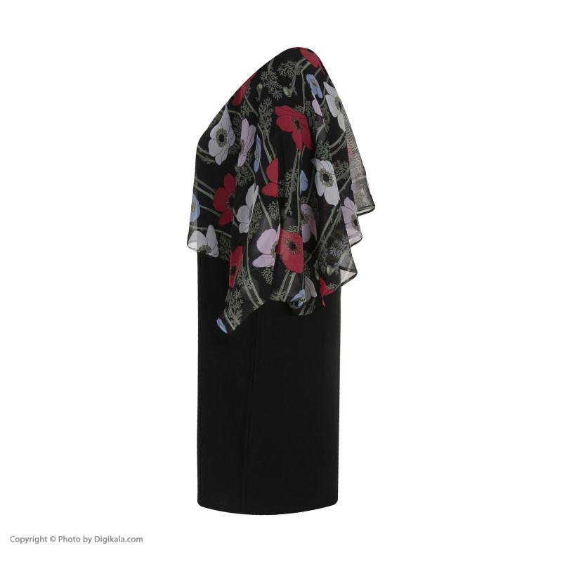 پیراهن زنانه السانا مدل ماهلین کد 75421