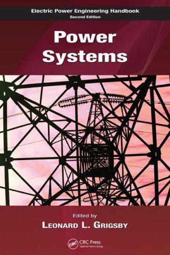 Power System (The Electric Power Engineering).jpg