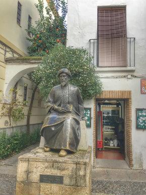 6278-MaimonidesSynagogueCordoba_w290.jpg