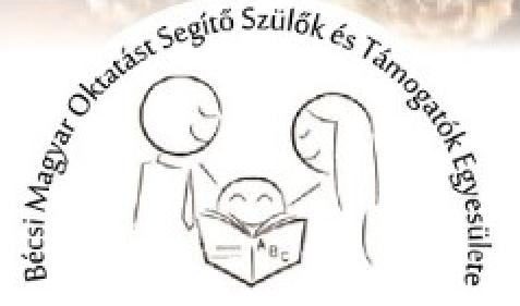 C:\Users\Dorka\Desktop\Amaped\Logók\Szuloiegyesulet_logo.png