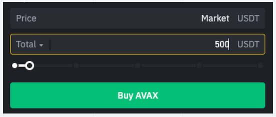What is Avalanche Blockchain? Everything about AVAX coin you need to know? 1