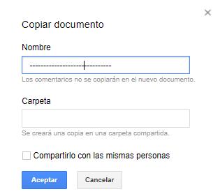 copiar el archivo.png