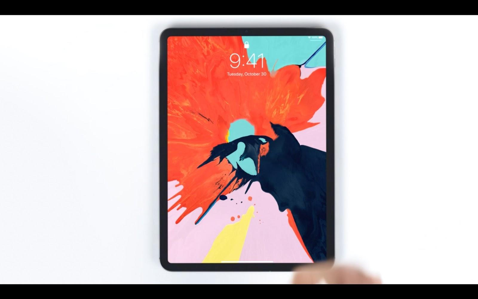 Đang tải iPad_2018-2.jpg…
