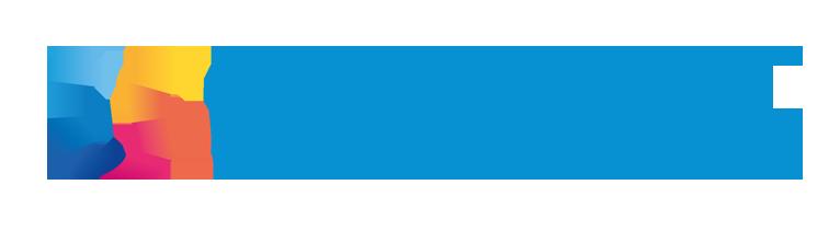 www.teamsystem.com/wellness/webinar-strategici-soluzioni-digitali-palestre-piscine-aprile-2020