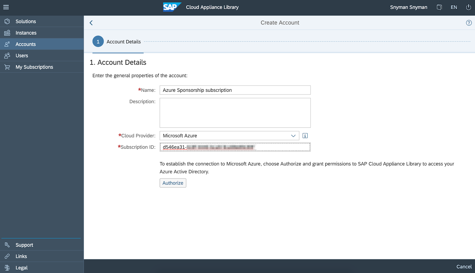 Optimize Vhd Resource Busy
