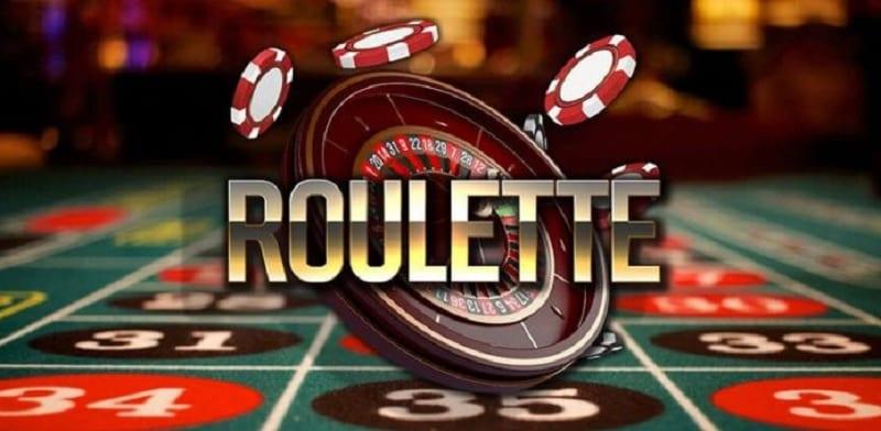 Việc tìm hiểu rõ luật chơi Roulette rất quan trọng