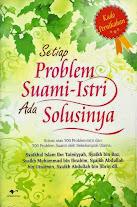 Setiap Problem Suami Istri ada Solusinya | RBI