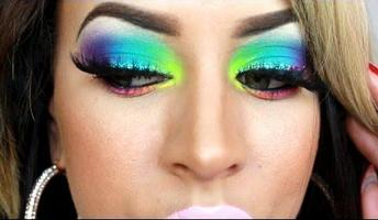 Take_Me_To_Brazil_Carnival_Makeup_Tutori_114074860_thumbnail.jpg
