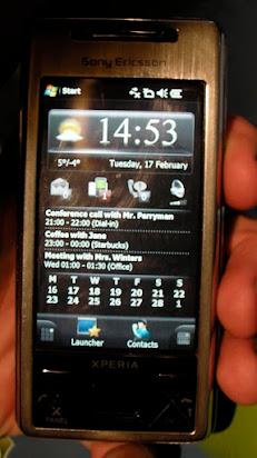 Samsung omnia i900 free downloads.