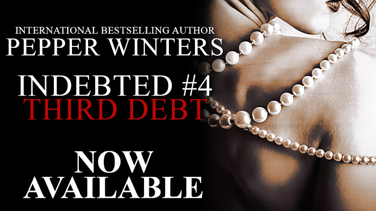 third debt now availalbe.jpg