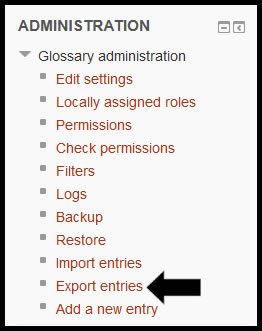 glossary administration.jpg