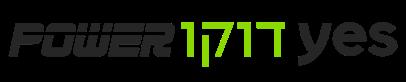 לוגו רקע  לבן