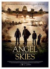 Watch Wings of Honour Online Free in HD