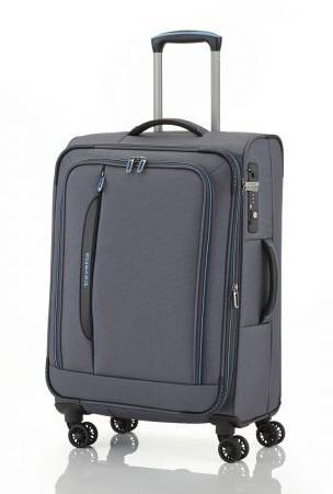 Cestovný kufor Bagalio