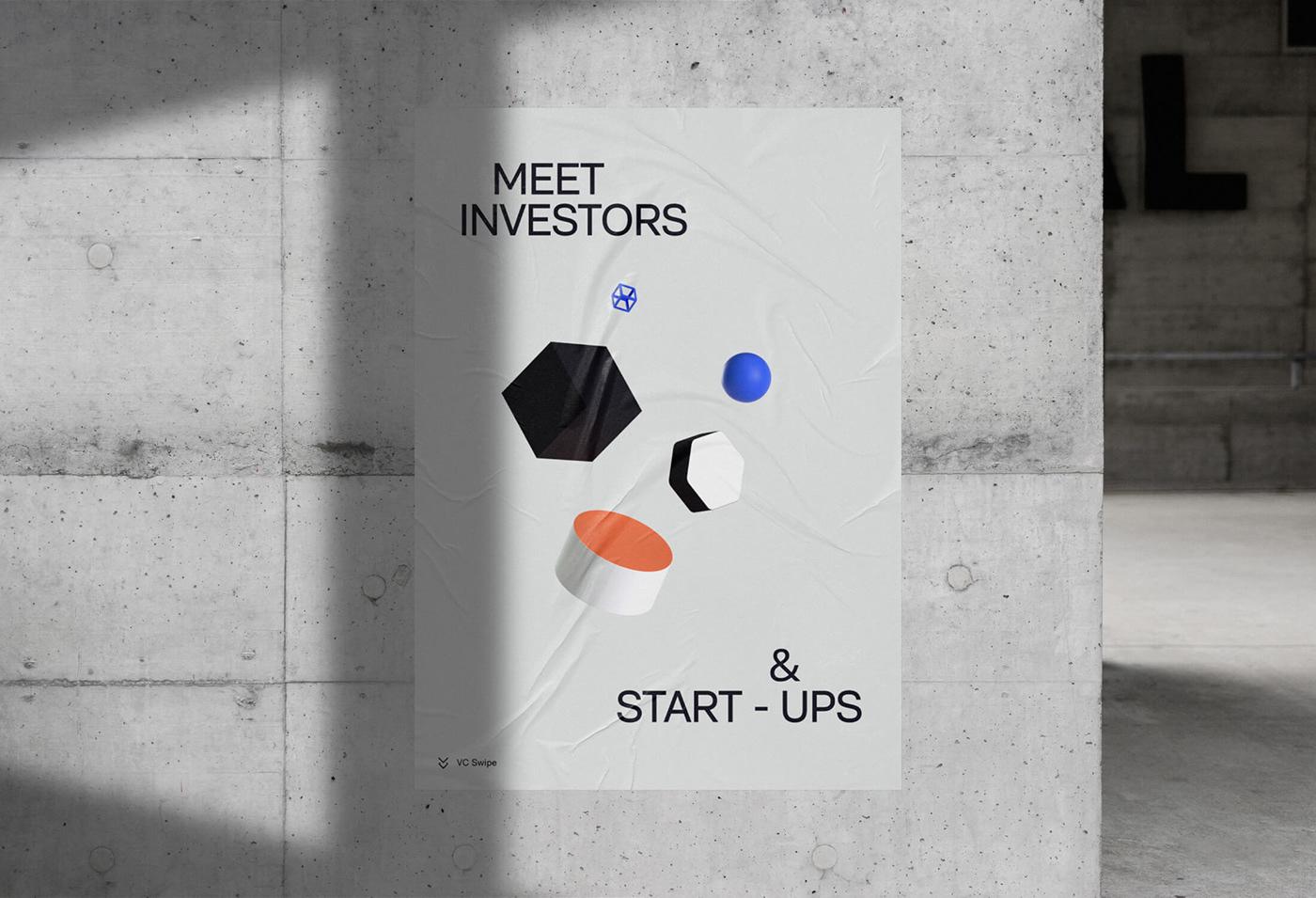 Image may contain: building, screenshot and drawing