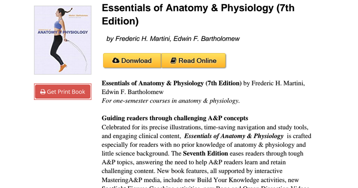 Essentials-Anatomy-Physiology-7th-Edition-0134098846.pdf - Google Drive