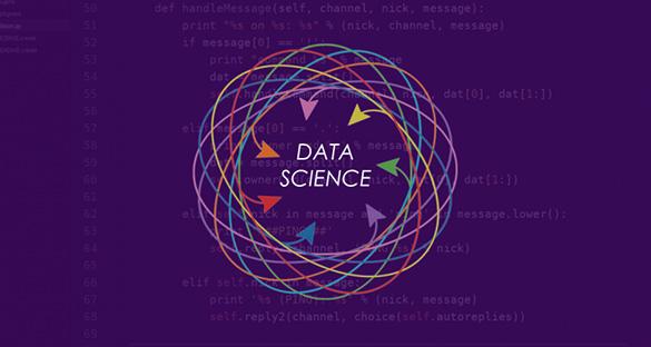 Công cụ Python dành cho Data Science